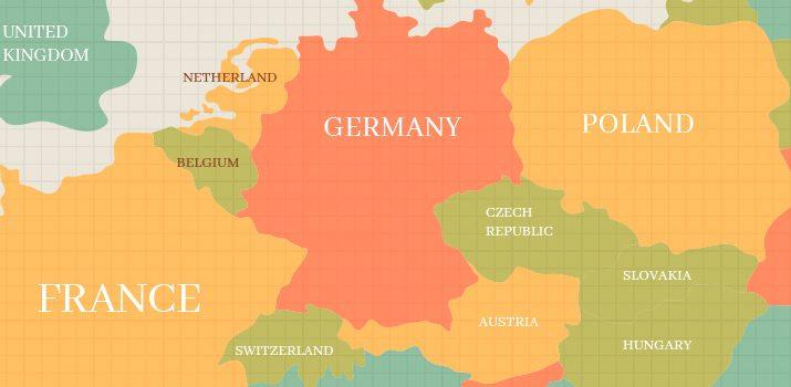 recuperar el IVA de Alemania