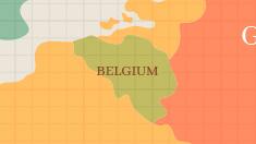 recuperar el IVA Bélgica