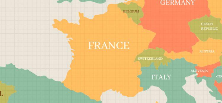 recuperar el IVA Francia