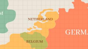 IVA Holanda