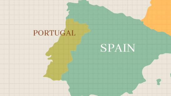 IVA Portugal